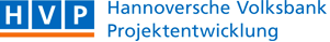 Hannoversche Volksbank Projektentwicklung